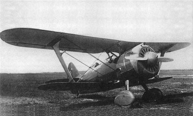 И-15бис