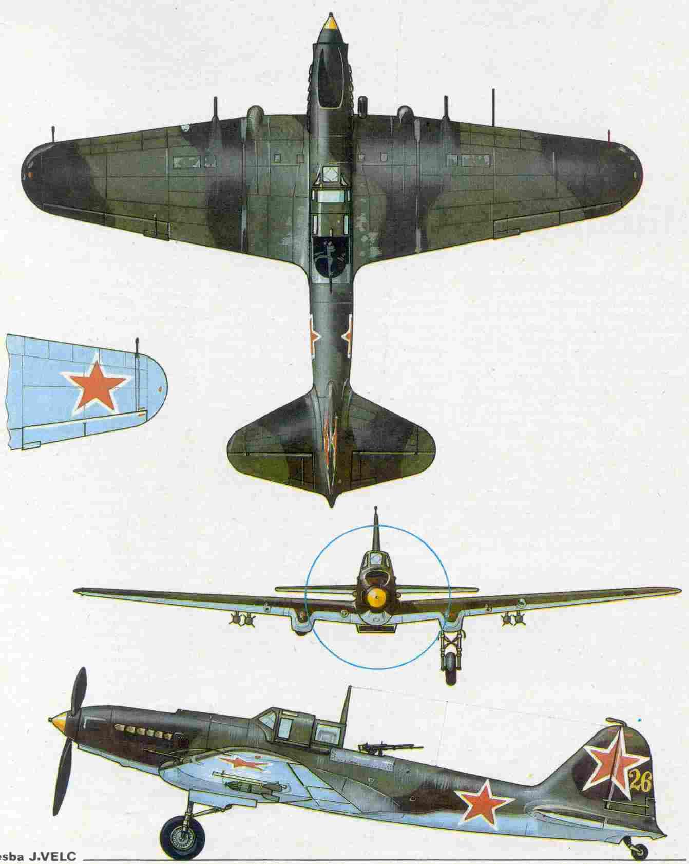 SHturmovik-Il-2-4.jpg