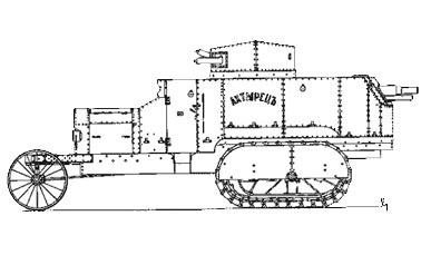 бронетрактор гулькевича ахтырец