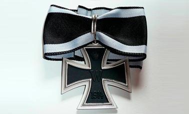 Железный Крест (Германия)
