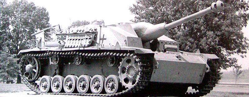 стуг-3