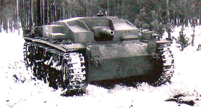 stug-iii-создавался-как-машина-огневой-поддержки-пехоты