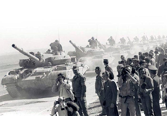 советские войска в афганистане, потери