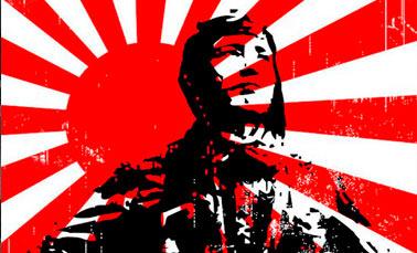 Почему Япония проиграла войну на Тихом океане?