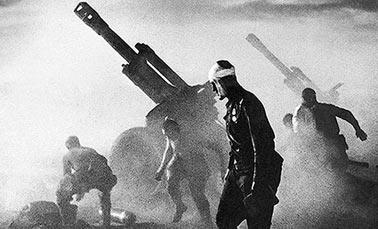 Военные фотографии, застывшая история (3 часть)