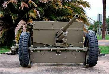 Система обозначений американской военной техники