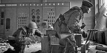 Военные фотографии (13 часть)