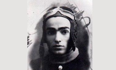 Спасая командира: Эмиль Диланян (из воспоминаний героя СССР С. Г. Курзенкова)