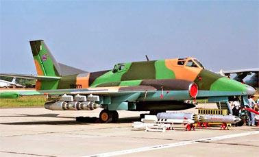 Штурмовик Ил-102 (СССР)
